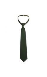 Военные галстуки