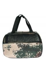 Несессеры и сумки