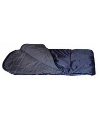 Тактический спальный мешок (армейский спальник)