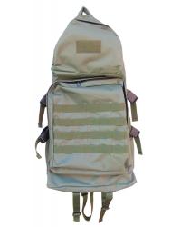 Армейский рюкзак. Олива