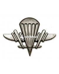 Эмблема аэромобильных войск. Хаки